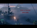 LIVE PIXLS drclabb World of Warships