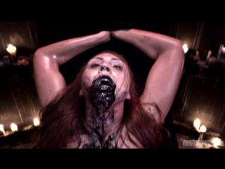 Horror Porn 21+ Черная месса