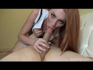 Jenny blighe - 69 blowjob view