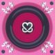 Angels & Airwaves - Saturday Love (Remix)