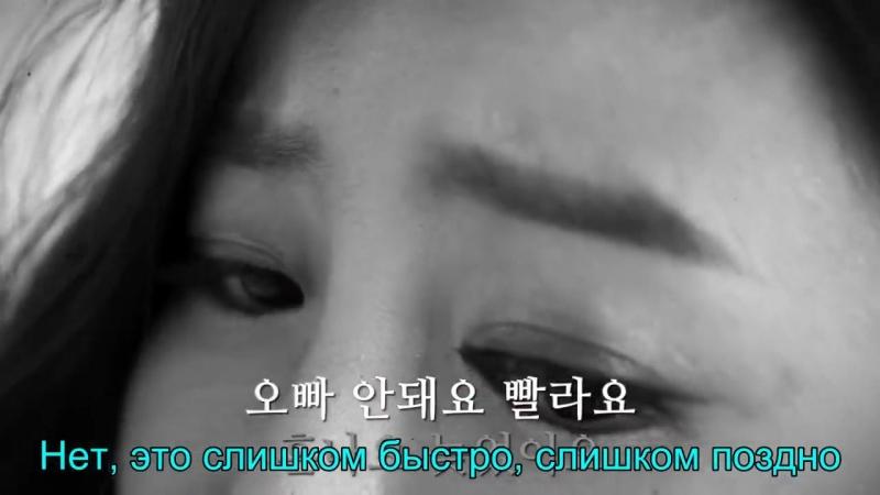 Hyungdon Daejun(형돈이와 대준이)_Get Out(꺼져) MV~1