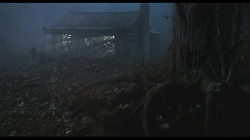 The Adorkables - The Evil Dead