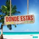 Nikki Lee, Claydee feat. Alex Lupa - Donde Estas