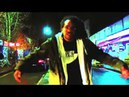 RAWZ - Seeds In The Dirt ( Official Music Video )