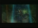 Bgne_trailer.wmv 2003-10-24