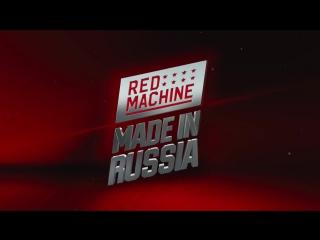 Ovechkin, malkin  kuznetsov prank. mascots made in russia (3)