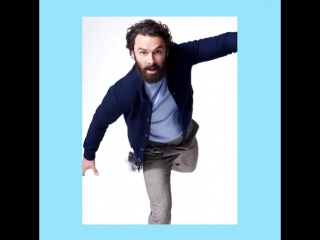 This sunday as poldark returns to our screens, an exclusive interview with aidan turner. b