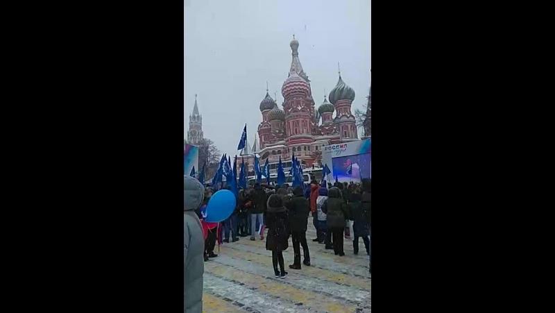 Евгений Луканов - Live