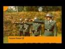 Erich Weinert-Ensemble der NVA DDR - Wir, die Genossen der Volkspolizei