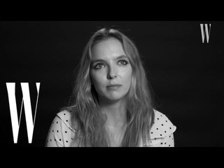 Jodie Comer's Parents Aren't Thrilled With Her The White Princess Nude Scenes   Screen Tests