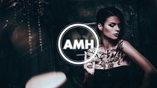 Hodja - Arambolla (Original Mix)
