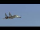 Volksrepublik China- Wie man unter realen Bedingungen einen Stealth-Fighter testet