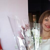 ЭльвираОвчинникова