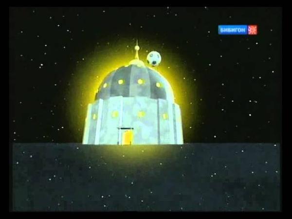 Земля космический корабль 49 Серия Как увидеть движение Земли ptvkz rjcvbxtcrbq rjhf km 49 cthbz rfr edbltnm ldb tybt pt