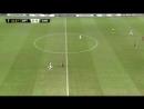 Spartak Trnava Anderlecht 1st