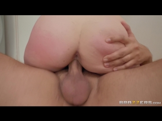 Chanel Preston (Making A Mess On The Maid) секс порно