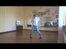 Как танцевать в клубе Парень классно танцует!- Dance moves for the club. Cool guy dancing!