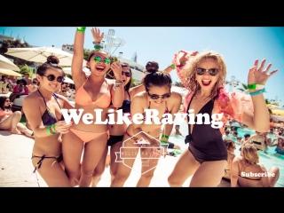 Summer dance mix 2015 #1 (calvin harris, robin s, sasha )
