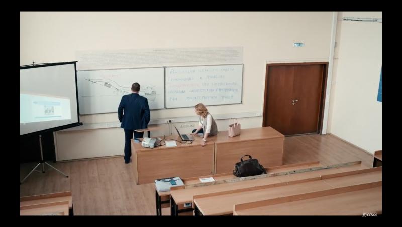▶️ Склифосовский Реанимация - 5 сезон 5 серия - Склиф - Мелодрама | Русские мелодрамы