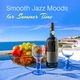 Jazz for a Rainy Day, Dinner Party Jazz, Jazz Background Music, Jazz Songs, Romance & Jazz, Jazz Lounge, Soft Jazz Music, Ultra - Chocolate