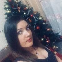 Ирина Мидловец-Савченко