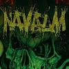 -=★ NAVALM ★=- (Death Metal, Russia)