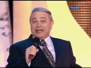 Когда заиграла твоя любимая песня)