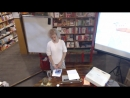Lekciya-praktikum_Legche_legkogo_28_universal_nyh_sposobov_osvobodit_zhizn_