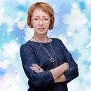 Фотоальбом Татьяны Брюховой