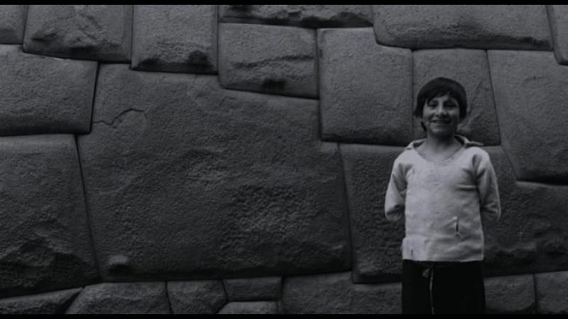 402 Che.Gevara.2004_HDRip__[scarabey.org]_chunk_1