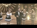 Теннесси Эрни Форд — «16 Tons» (Точь-в-точь, Евгений Дятлов)