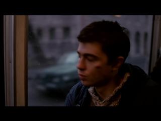 Брат (1997) Не брат ты мне Злой Кролик
