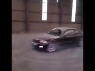 Вот с таких моментов начинается любовь к автомобилям