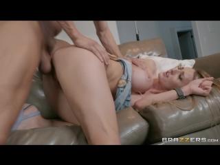 Natasha Starr HD 1080, Big Tits, Porn 2018