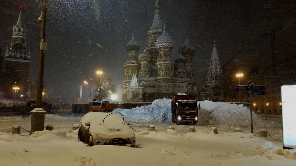 футболки удобной фото зимней москвы с машины занятия развивают