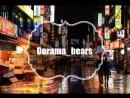 Dorama_Bears ~ неловкий момент~