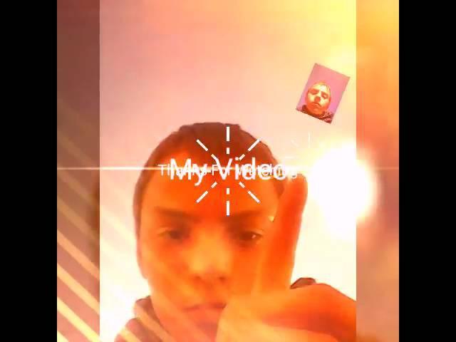 Moio video