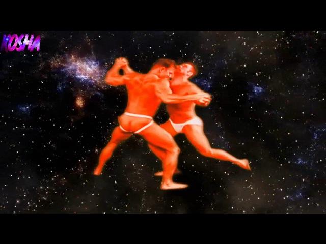 Gachi ♂ Shooting ♂ Gasm ♂ Stars