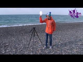 Фильм! Фильм! Фильм! Яркие моменты Зимней детской КиноАкадемии 2017