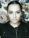 Личный фотоальбом Татьяны Пушкарской