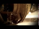 Золотоискатели Сезон 1 Серии 4 Бамазонка