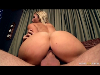 Devon Lee [Anal Porno,Gonzo,All Sex]