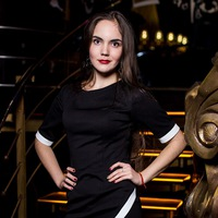 Таня Руснак