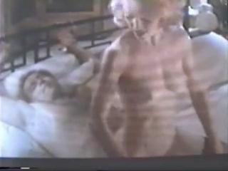 скандальное порно видео со звездами