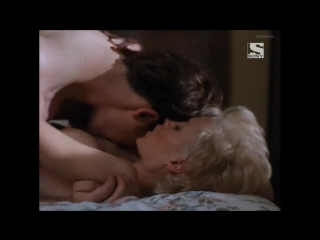 Monica Parent Nude - Lebensborn (US 1997)