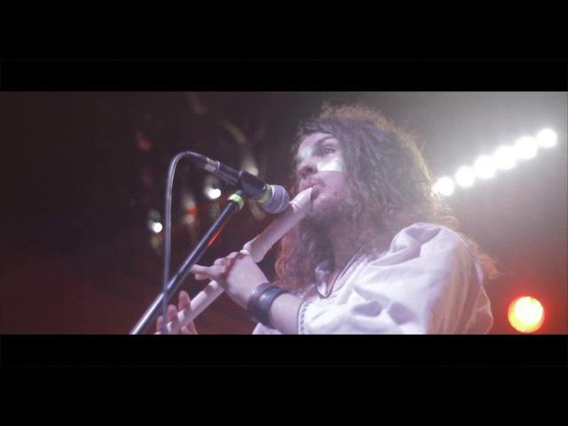 E-an-na - Șivoi (Official Live Video)