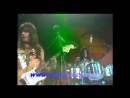 THE SWEET - Sweet Fanny Adams (GLAM ROCK style)...1974