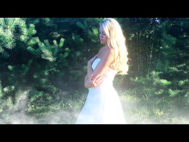 Music video Скриптонит Это любовь mariessmi