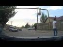 Дагестанские разборки Машина кипишь