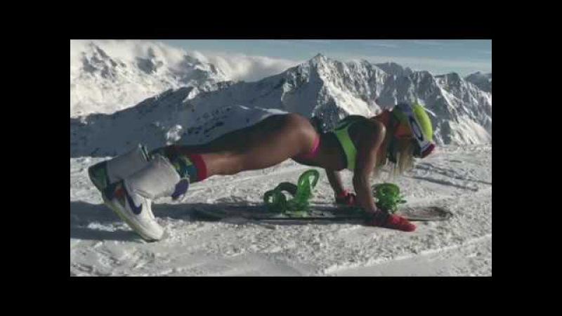 Sash! - Adelante (Bobina Megadrive Mix) Video HD